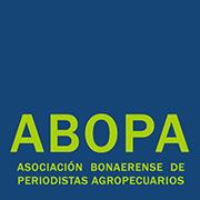 ABOPA – Asociación Bonaerense de Periodistas Agropecuarios